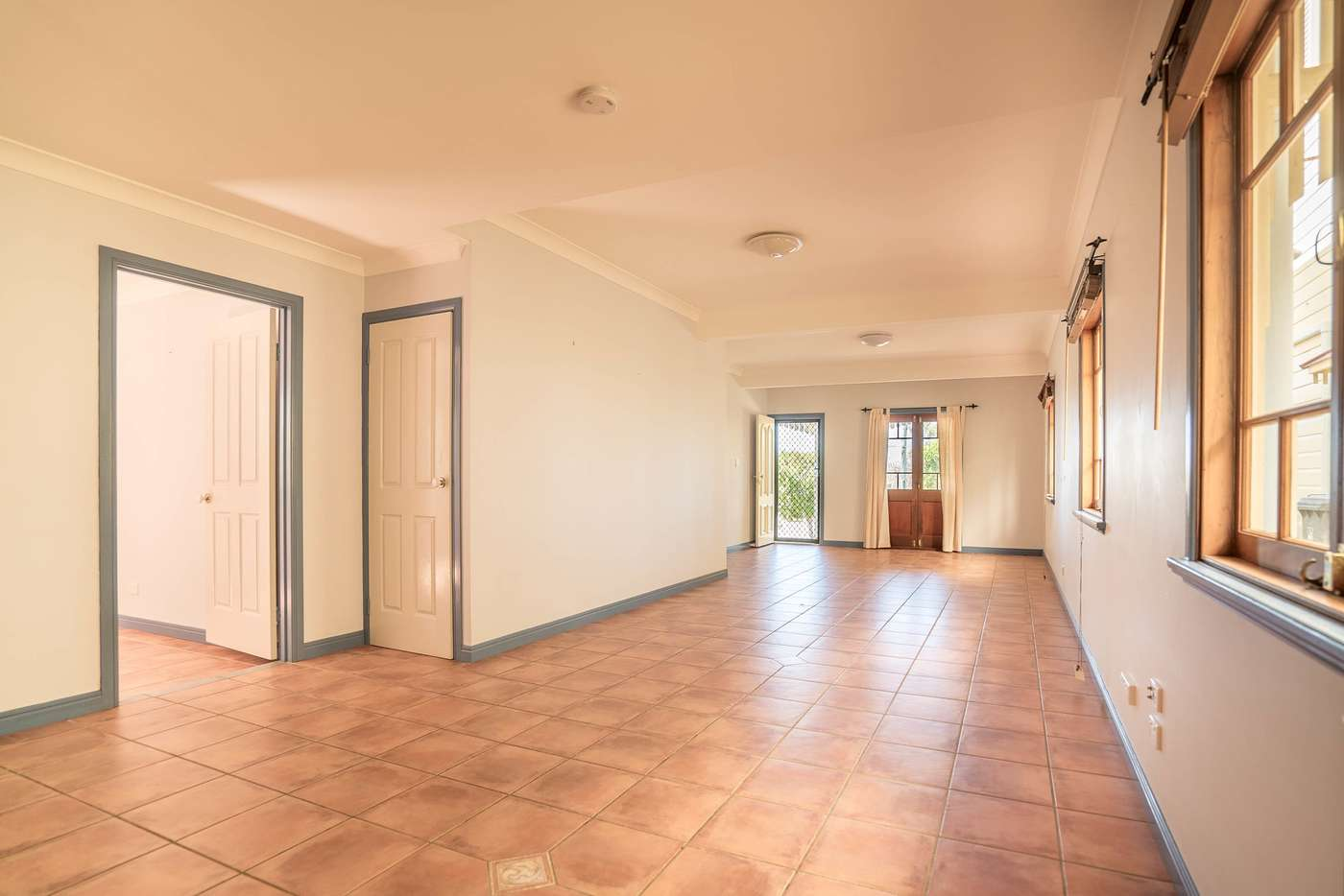 Sixth view of Homely house listing, 39 Beaconsfield Tce, Gordon Park QLD 4031