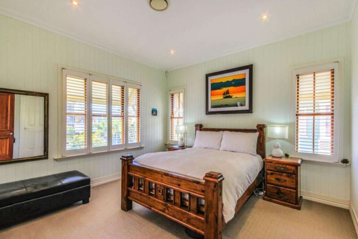 Fifth view of Homely house listing, 16 Lloyd Street, Alderley QLD 4051