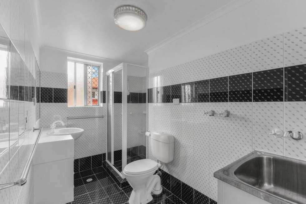 Fourth view of Homely unit listing, 5/56 Herston Road, Kelvin Grove QLD 4059
