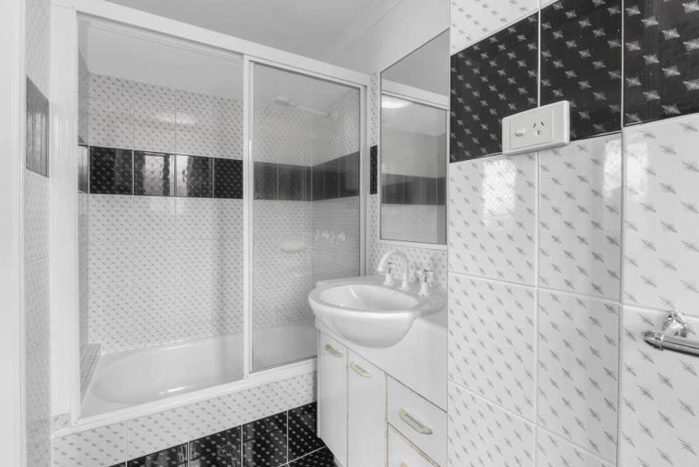 Fifth view of Homely unit listing, 5/56 Herston Road, Kelvin Grove QLD 4059