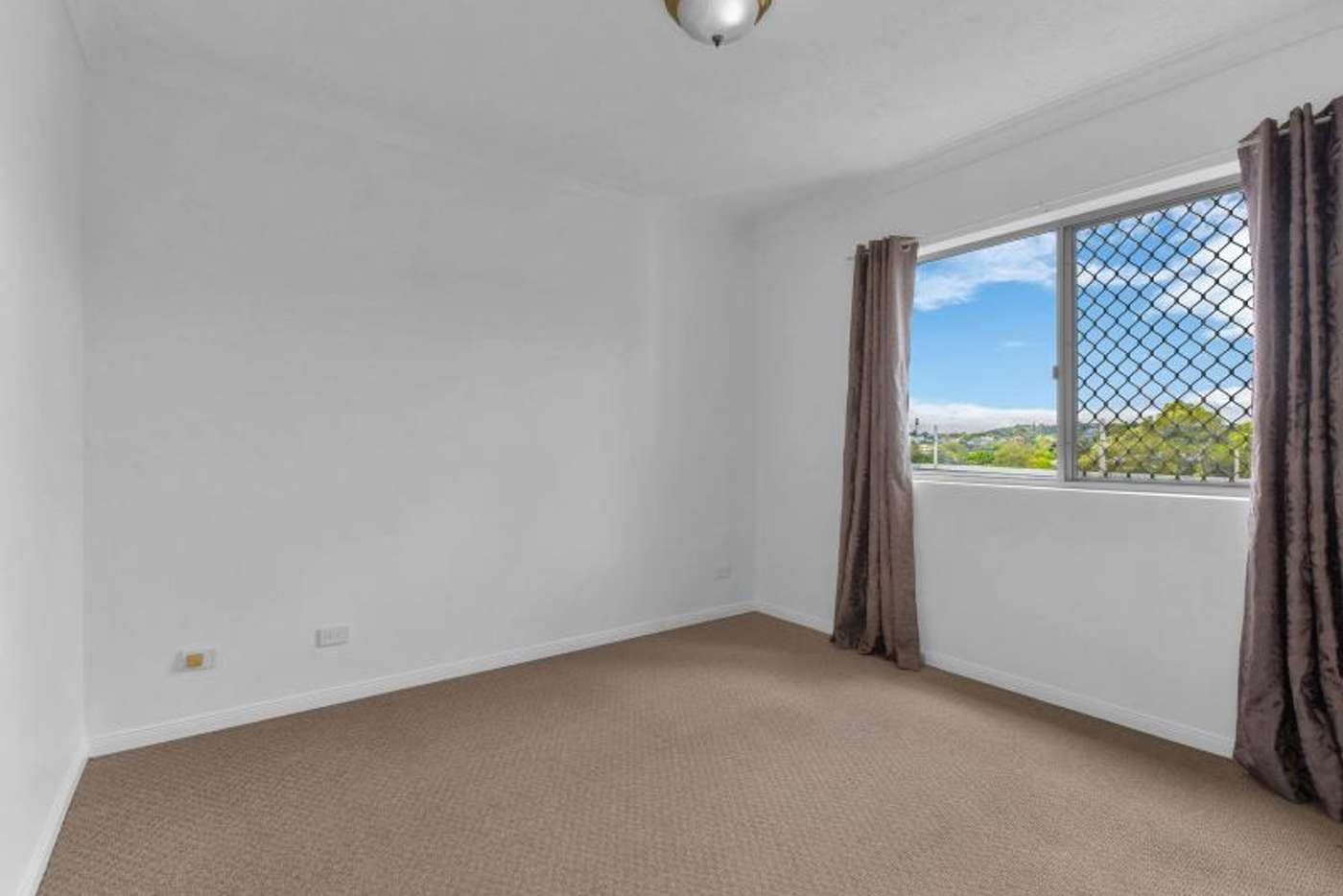 Seventh view of Homely unit listing, 5/56 Herston Road, Kelvin Grove QLD 4059