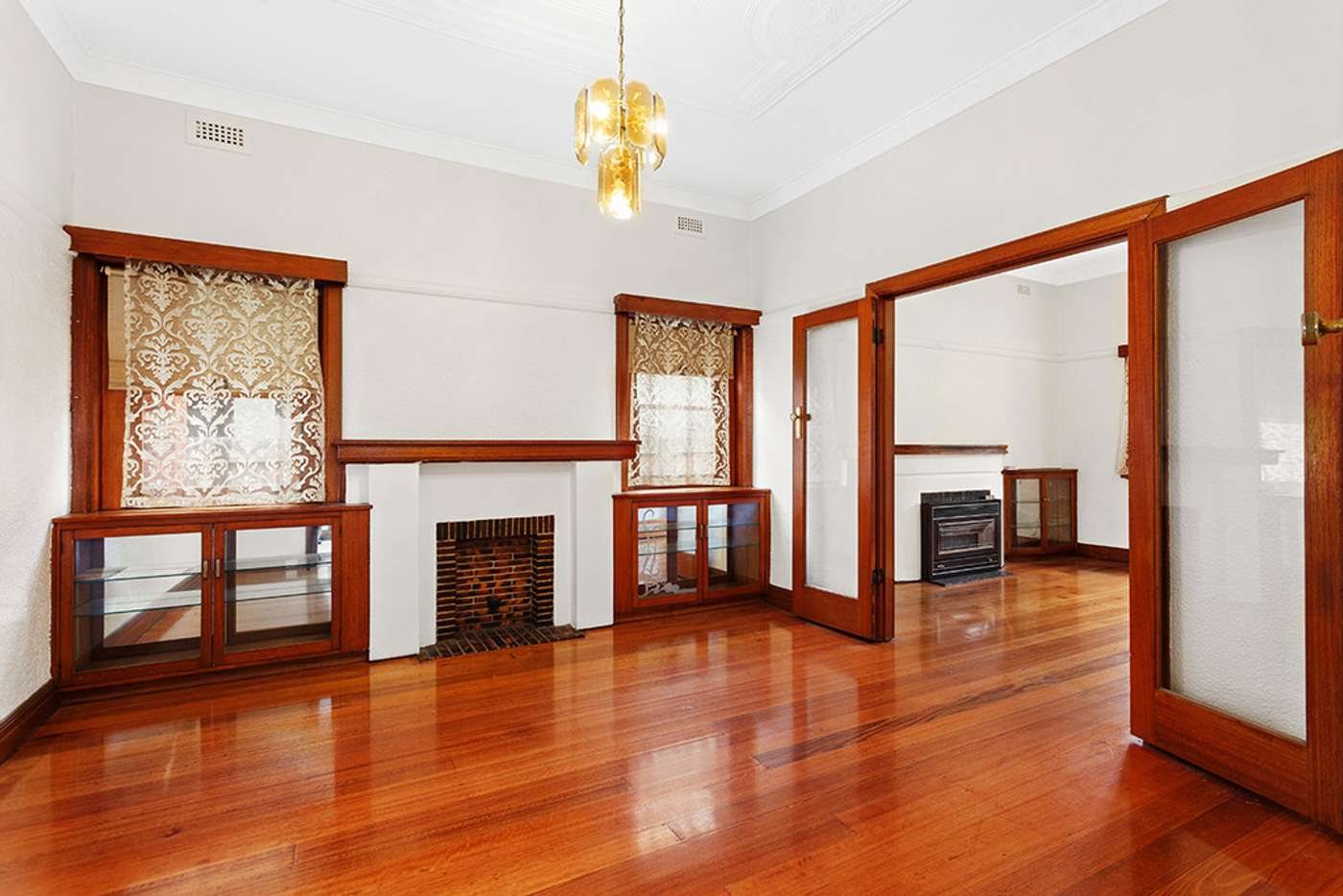 Main view of Homely house listing, 556 Centre Road, Bentleigh VIC 3204