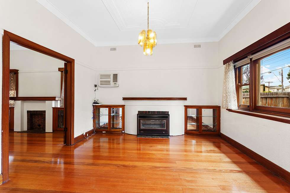 Second view of Homely house listing, 556 Centre Road, Bentleigh VIC 3204