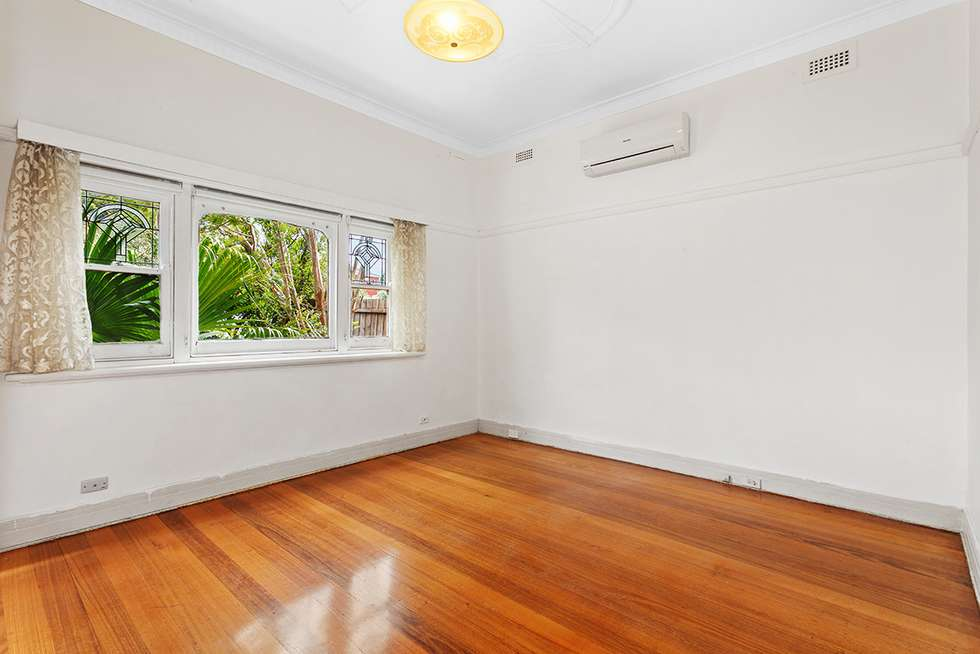 Third view of Homely house listing, 556 Centre Road, Bentleigh VIC 3204