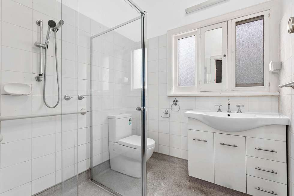 Fourth view of Homely house listing, 556 Centre Road, Bentleigh VIC 3204