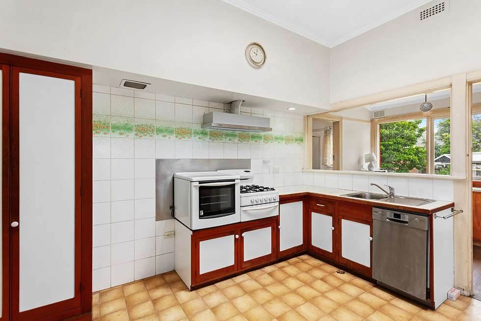 Fifth view of Homely house listing, 556 Centre Road, Bentleigh VIC 3204