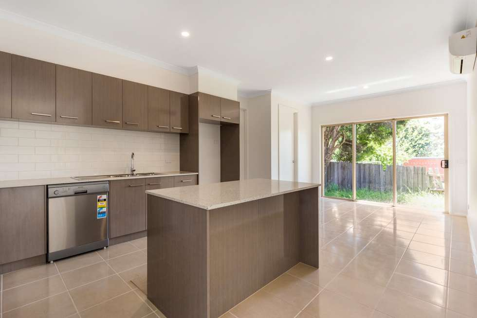 Second view of Homely unit listing, 2/56 Hedge End Road, Nunawading VIC 3131