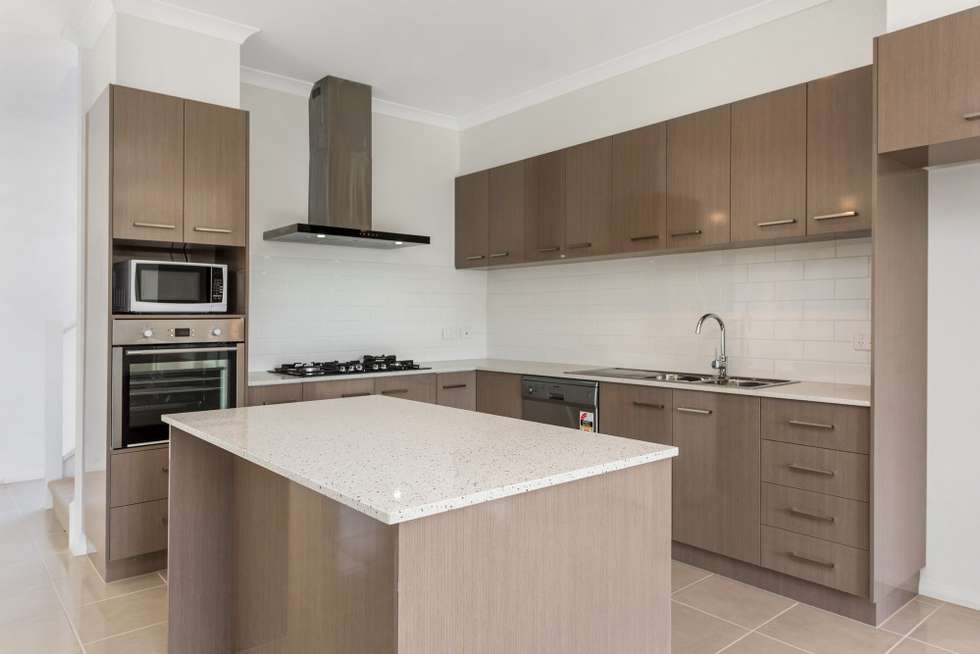 Third view of Homely unit listing, 2/56 Hedge End Road, Nunawading VIC 3131
