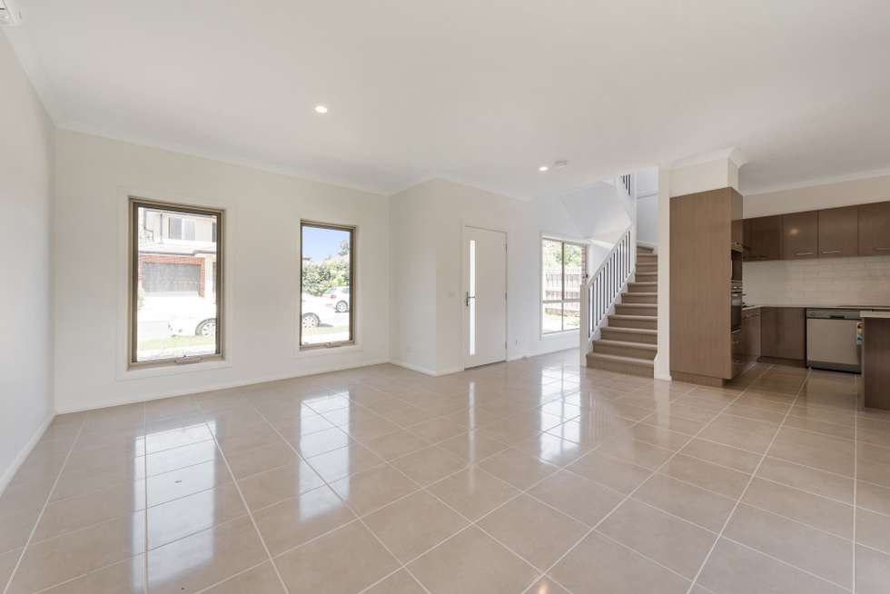 Fourth view of Homely unit listing, 2/56 Hedge End Road, Nunawading VIC 3131
