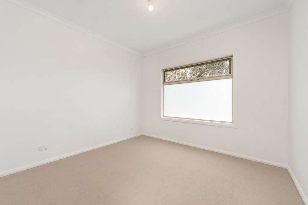 Fifth view of Homely unit listing, 2/56 Hedge End Road, Nunawading VIC 3131