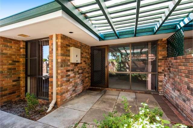 4/62-74 Kimberley Way, Parkwood WA 6147