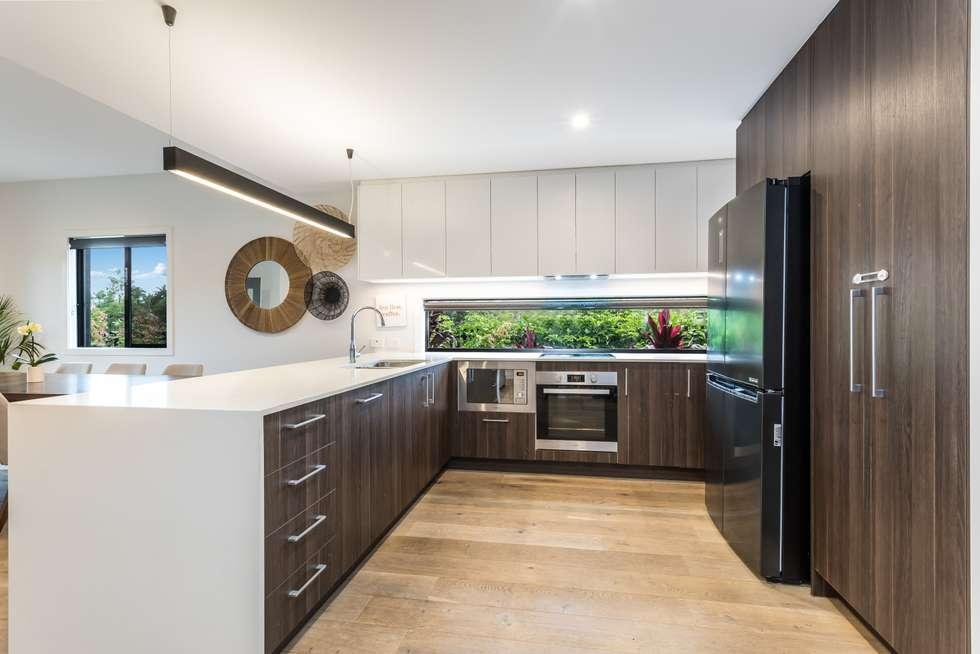 Third view of Homely house listing, 1 Tasmania Avenue, Newport QLD 4020