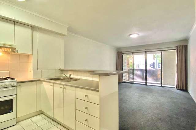2/15A Wilson Street, Newtown NSW 2042