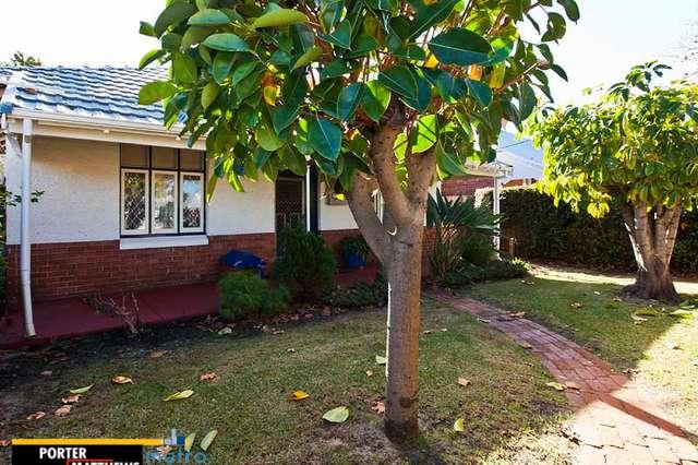 43 Cargill Street, Victoria Park WA 6100