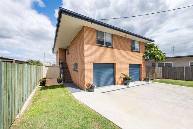 206 Bent Street, South Grafton NSW 2460