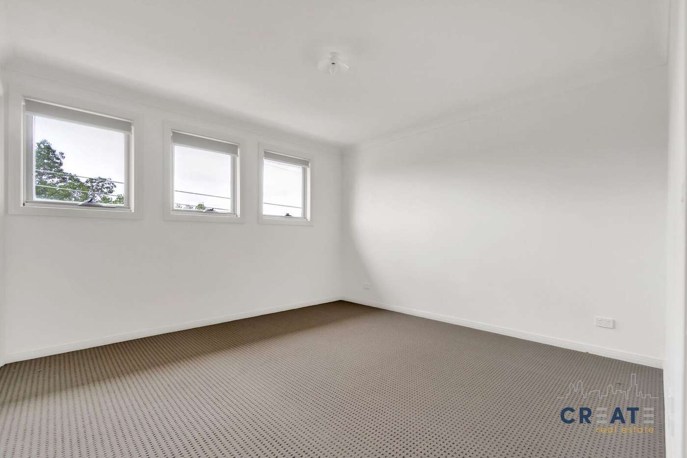 Seventh view of Homely townhouse listing, 12 York Street, Albion VIC 3020
