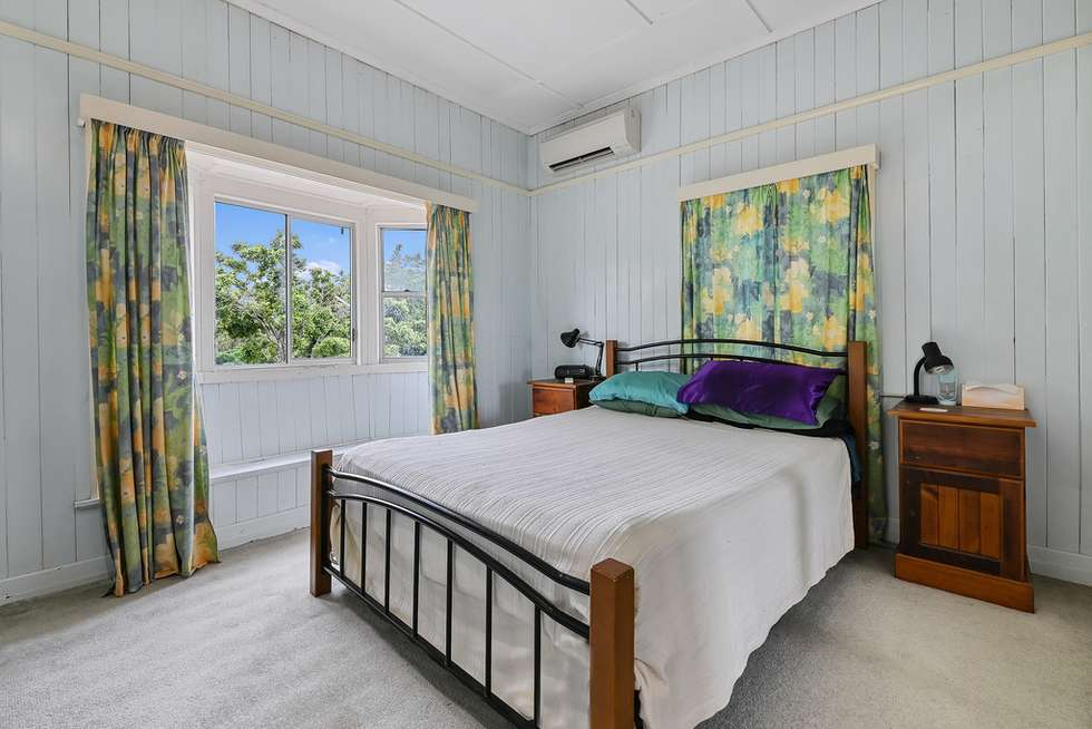 Second view of Homely house listing, 47 Greene Street, Newmarket QLD 4051