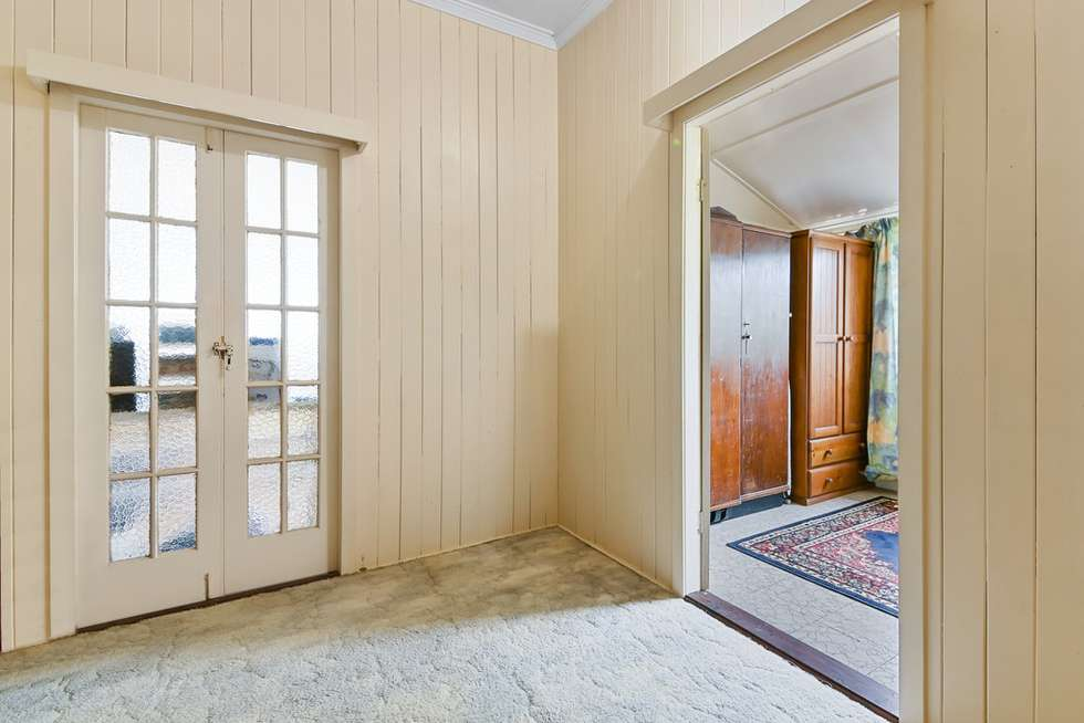 Fourth view of Homely house listing, 47 Greene Street, Newmarket QLD 4051