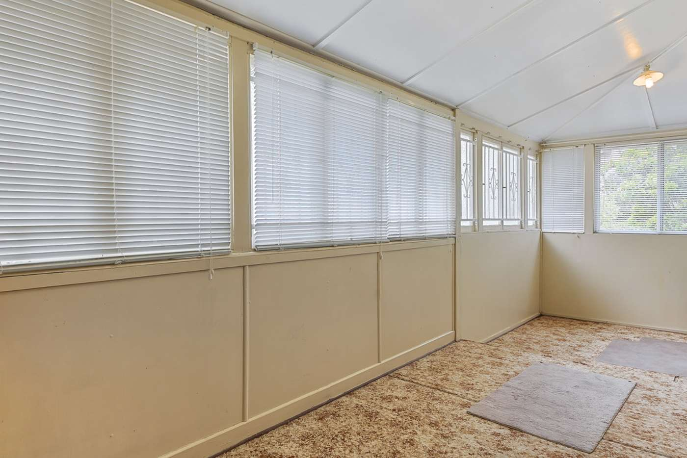 Fifth view of Homely house listing, 47 Greene Street, Newmarket QLD 4051