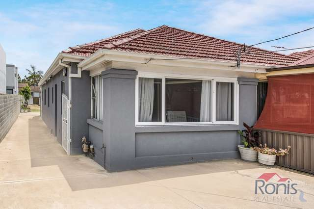 309 The Grand Pde, Sans Souci NSW 2219