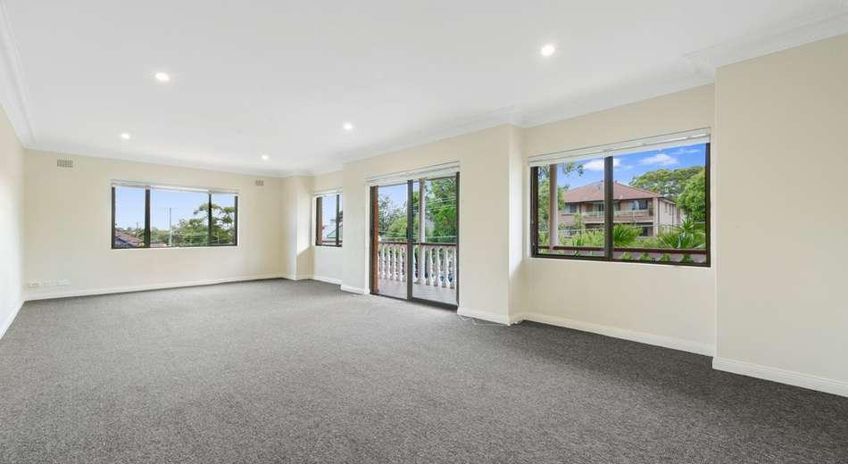 116A Bay Street, Rockdale NSW 2216
