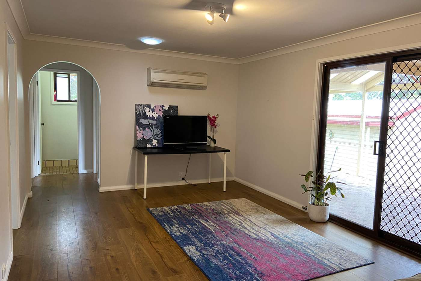 Sixth view of Homely house listing, 11 Suffolk Place, Tahmoor NSW 2573