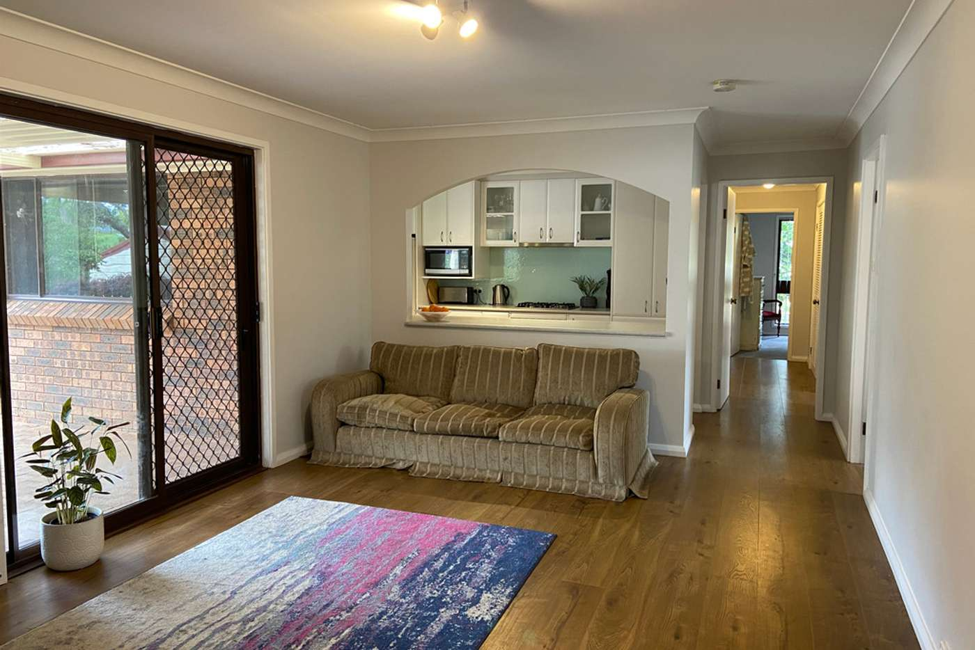 Seventh view of Homely house listing, 11 Suffolk Place, Tahmoor NSW 2573