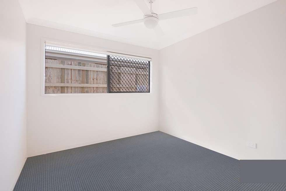 Third view of Homely house listing, 84 Bambil Street, Marsden QLD 4132