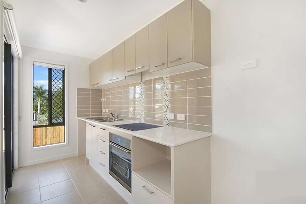 Fourth view of Homely house listing, 84 Bambil Street, Marsden QLD 4132