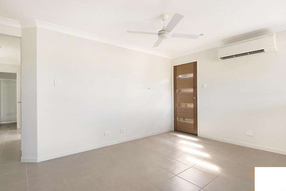 Fifth view of Homely house listing, 84 Bambil Street, Marsden QLD 4132