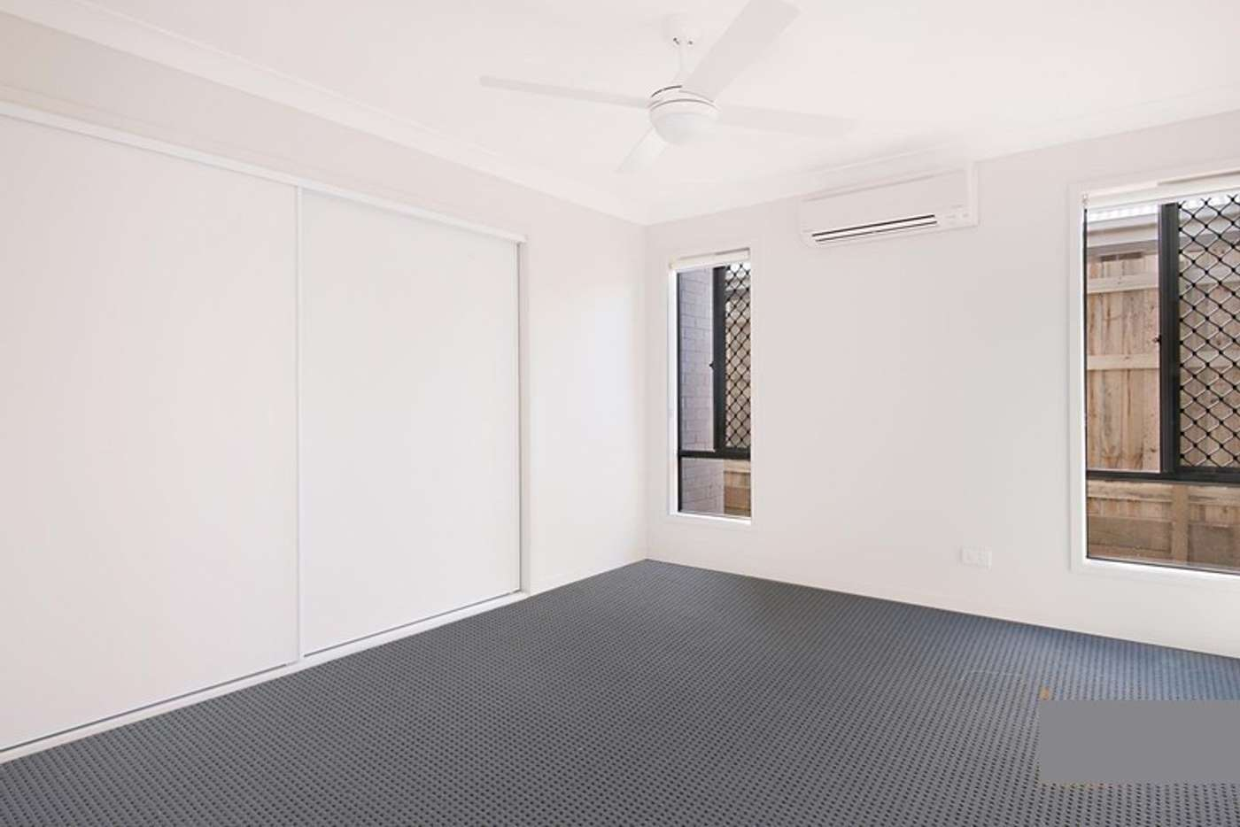 Sixth view of Homely house listing, 84 Bambil Street, Marsden QLD 4132