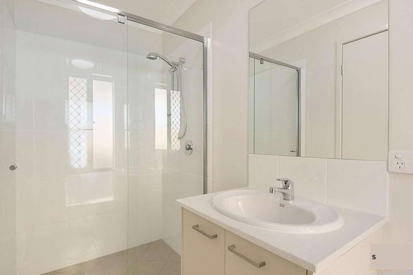 Seventh view of Homely house listing, 84 Bambil Street, Marsden QLD 4132