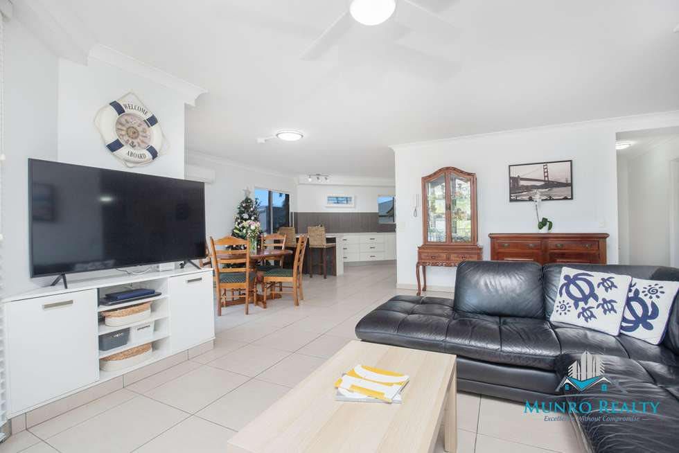 Third view of Homely unit listing, 31/41A Broadwater Street, Runaway Bay QLD 4216