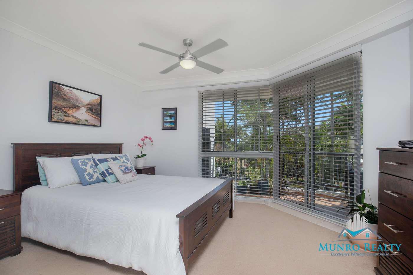 Fifth view of Homely unit listing, 31/41A Broadwater Street, Runaway Bay QLD 4216
