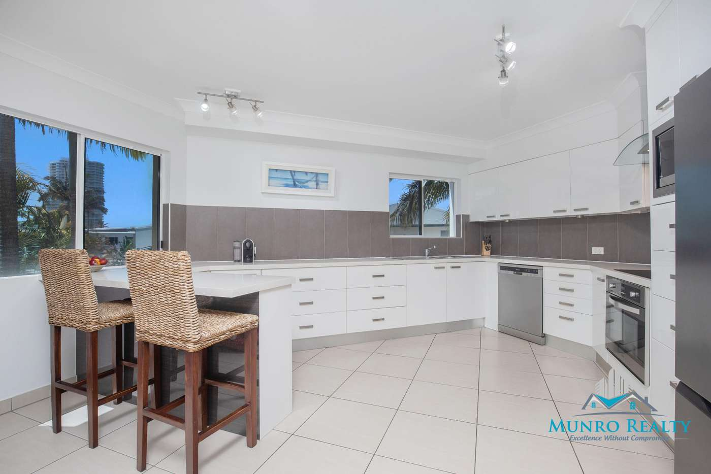 Sixth view of Homely unit listing, 31/41A Broadwater Street, Runaway Bay QLD 4216