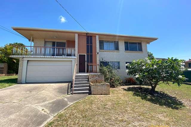 29 Silex Street, Mansfield QLD 4122