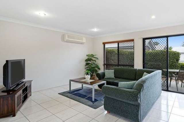 5/53 Drayton Road, Harristown QLD 4350