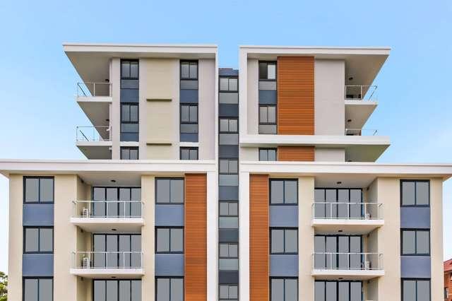 A206/9 Derwent Street, South Hurstville NSW 2221
