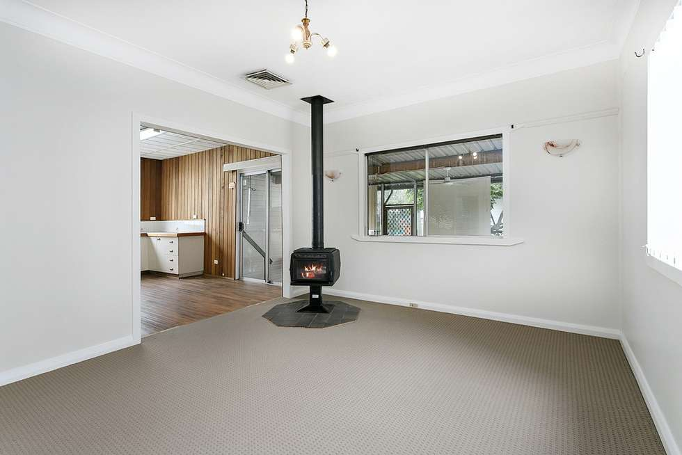 Third view of Homely house listing, 4 Anthony Street, Yagoona NSW 2199