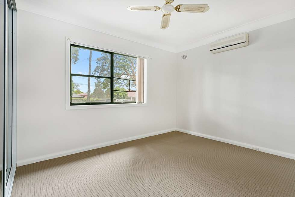 Fourth view of Homely house listing, 4 Anthony Street, Yagoona NSW 2199