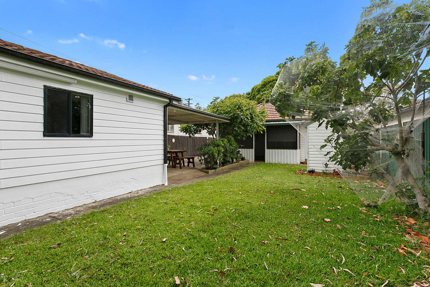 Seventh view of Homely house listing, 4 Anthony Street, Yagoona NSW 2199