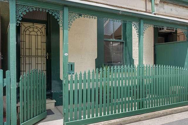 24 Surflen Street, Adelaide SA 5000