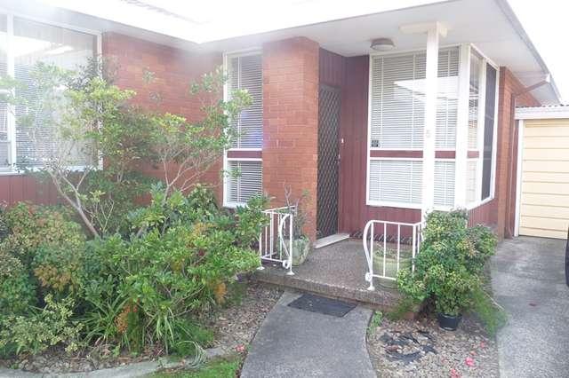 5/14-16 Mimosa Street, Bexley NSW 2207