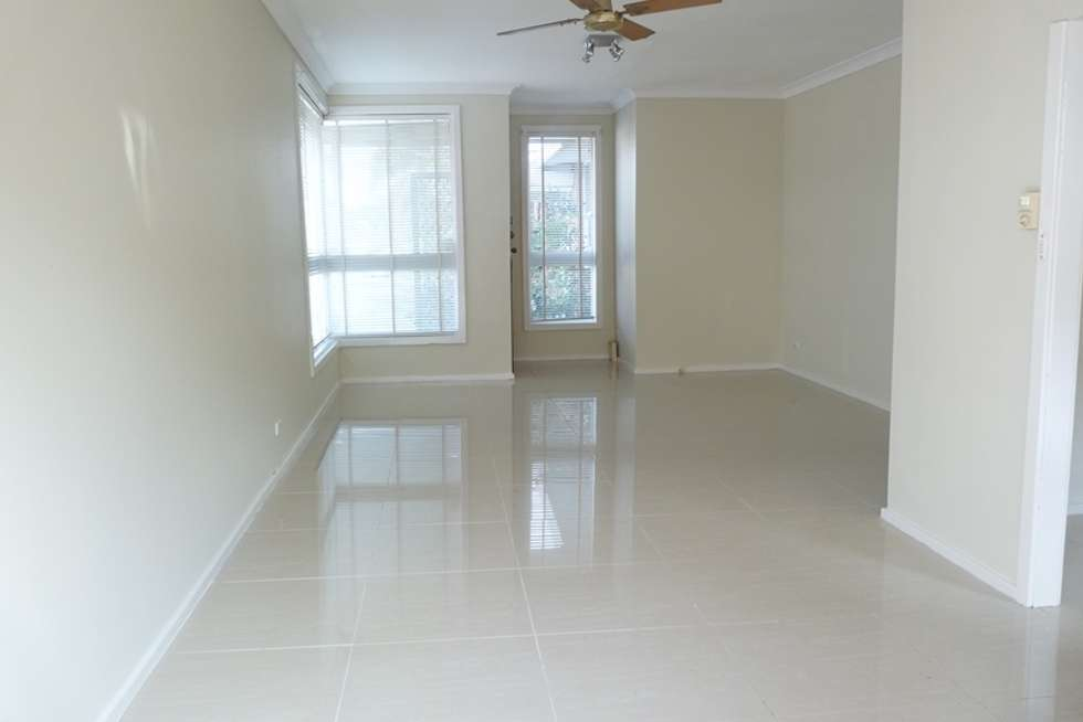 Second view of Homely villa listing, 5/14-16 Mimosa Street, Bexley NSW 2207