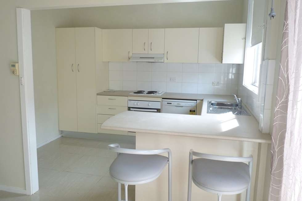 Third view of Homely villa listing, 5/14-16 Mimosa Street, Bexley NSW 2207