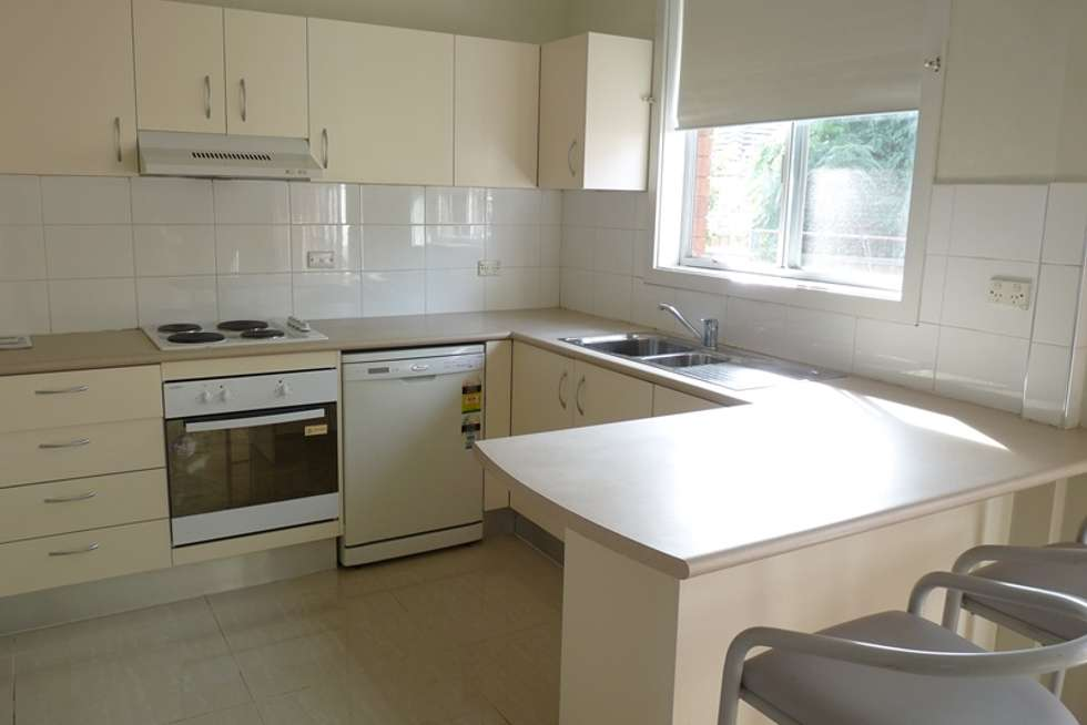 Fourth view of Homely villa listing, 5/14-16 Mimosa Street, Bexley NSW 2207