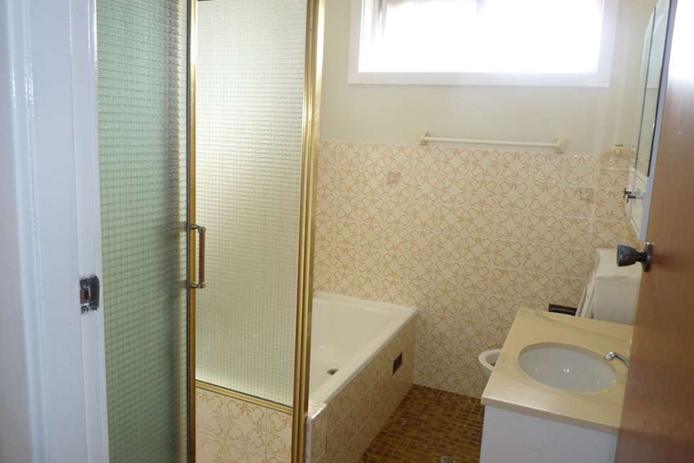 Fifth view of Homely villa listing, 5/14-16 Mimosa Street, Bexley NSW 2207