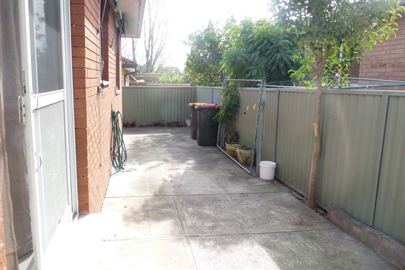 Seventh view of Homely villa listing, 5/14-16 Mimosa Street, Bexley NSW 2207