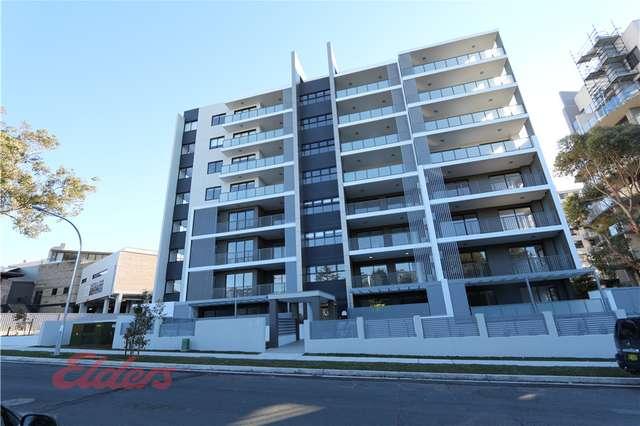 26/5-9 Waitara Avenue, Waitara NSW 2077