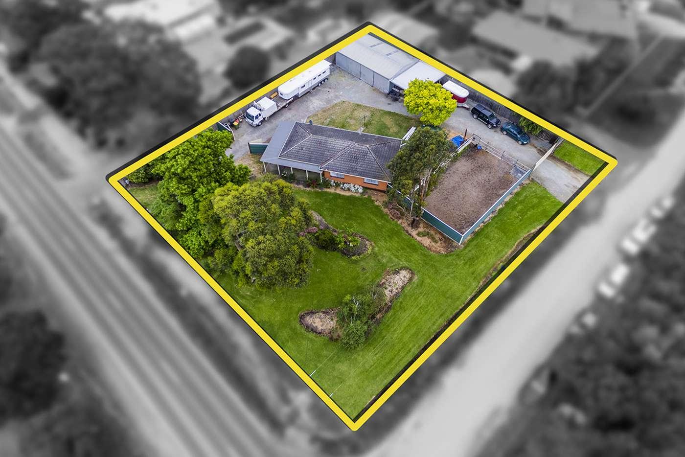 Main view of Homely house listing, 2380 Ballarto Road, Cardinia VIC 3978